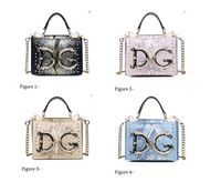 New arrivals crossbody bags ladies hand bags fashion purses and handbags for women