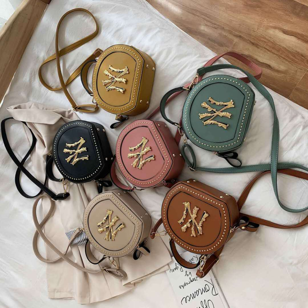 Wholesale ladies hand bags women chain bag purses purses and handbags designer handbags for women