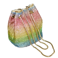 Wholesale new designer handbags famous brands hand bags colorful luxury purses and handbags