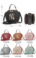 2020 New Arrival Jelly Matte Ladies Handbags for Women