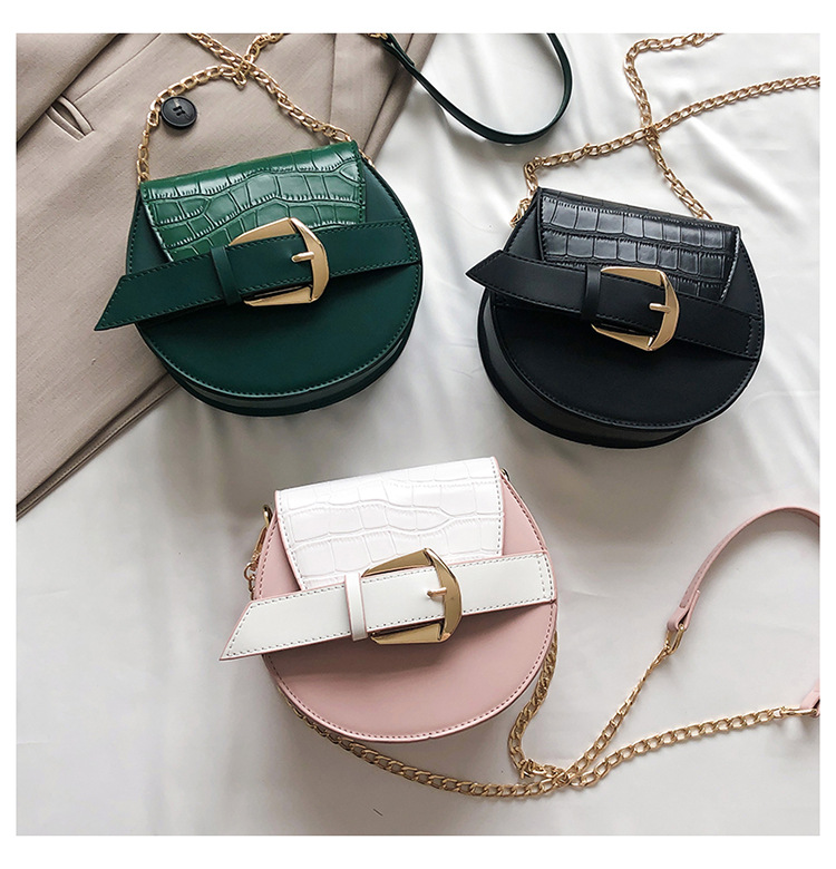 2020 Sac A Main Crossbody Handbags Tote Bag Women Hand bags Purses and Handbags Luxury Handbags for Women